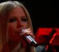 Christians are Wrong to Criticize Avril Lavigne's 'Devil' Song