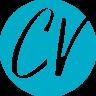 catholicvote.org