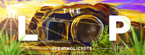 THE LOOP by CATHOLICVOTE